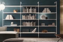 rimadesio-bibliotheque-03-1070-485